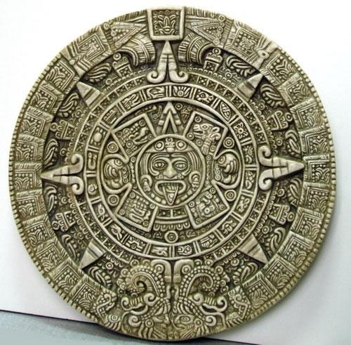 предсказатели и гороскопы