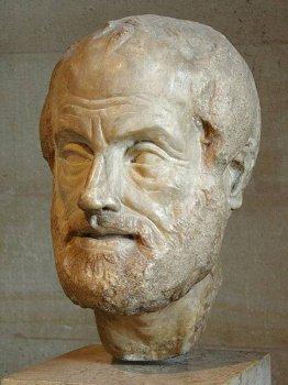 Другие античные авторы