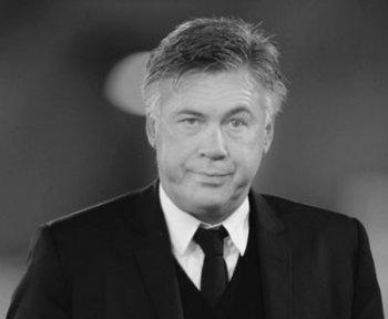 Карло Анчелотти
