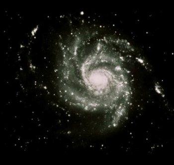 1322179322_galaktika.jpg
