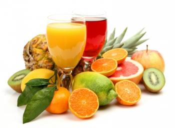 Факты о витамине С
