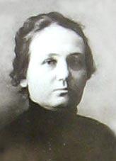 маргарита васильевна диетолог