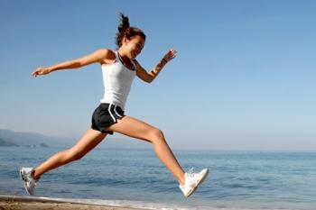 Движение – здоровье и радость.
