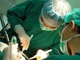 Рак поджелудочной железы 4 степени народные методы лечения