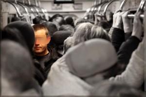 Страх одиночества. Психология о причинах и методах решения проблемы