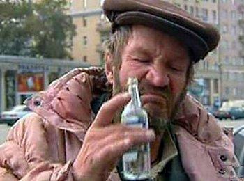 Алкогольная зависимость: Большая эффективность сочетанного применения медикаментозного лечения и психотерапии