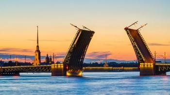 Покупка квартиры в разных районах Санкт-Петербурга