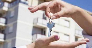10 советов при покупке квартиры у застройщика