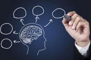 Введение в многополярную психологию